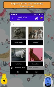 Lincolnshire screenshot 12