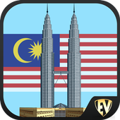 Malaysia icon