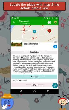 Myanmar- Travel & Explore apk screenshot
