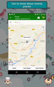 Porto screenshot 13
