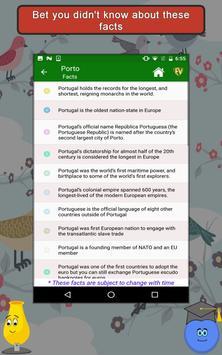 Porto screenshot 23
