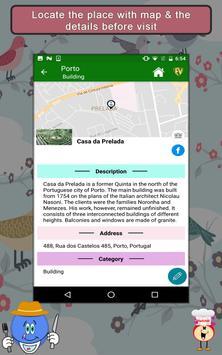 Porto screenshot 9