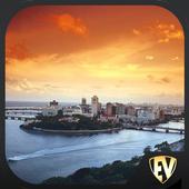 Recife icon