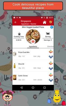 Singapore screenshot 19