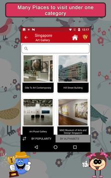 Singapore screenshot 10