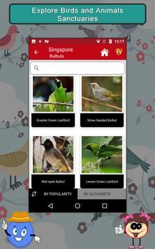 Singapore screenshot 12