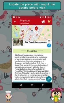 Singapore screenshot 9