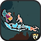 Southeast Asia SMART Guide icon