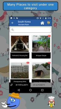 South Korea screenshot 2