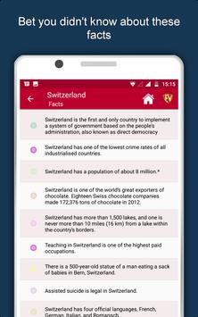 Switzerland- Travel & Explore apk screenshot