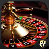 Casino Planet- Travel & Explore icon