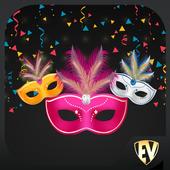 Carnival Connoisseurs Guide- Travel & Explore icon