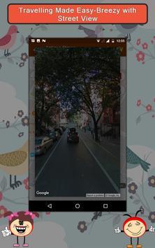Famous Antique Shops- Travel & Explore screenshot 13