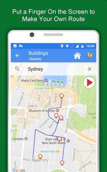 Buildings screenshot 12