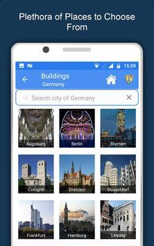 Buildings screenshot 15