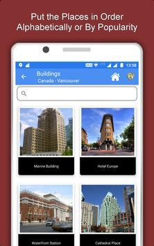Buildings screenshot 17