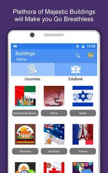 Buildings screenshot 7
