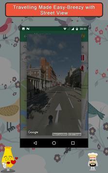 World Famous Landmarks- Travel & Explore screenshot 13