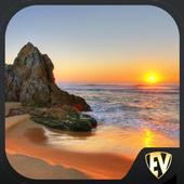 World Beaches- Travel & Explore icon