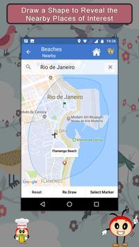 World Beaches- Travel & Explore screenshot 4