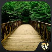 World Famous Bridges- Travel & Explore icon