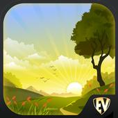 Nature Escape icon