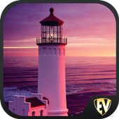 Lighthouses & Towers- Travel & Explore icon