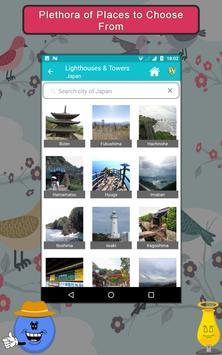 Lighthouses & Towers- Travel & Explore screenshot 8