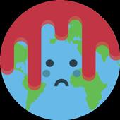 Days Since Terror icon