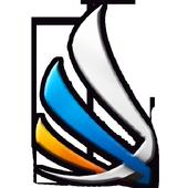 EDUWEB icon