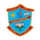Don Bosco School, Oodlabari APK