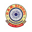 G.B.M School Kishanganj APK