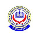 St. Soldier Elite Convent School Chawinda Devi APK