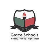 Grace Schools icon