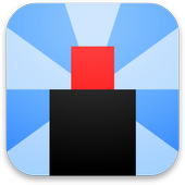 Squarie icon