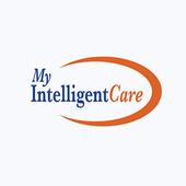 MyIntelligentCare icon