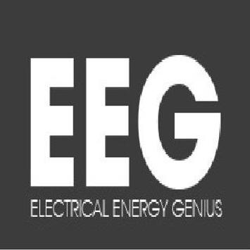 Electrical Energy poster