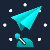 CatchLite icon