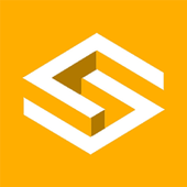 Smart Cut 12th Book Keeping icon
