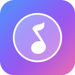 Free music Mp3 APK