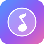 Free music Mp3 icon