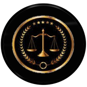 Mesothelioma Law Firm icon
