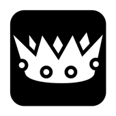 Regicide (Research Version) icon