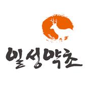 일성약초 icon