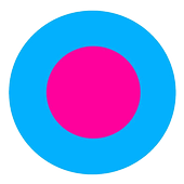 Eenjoy icon