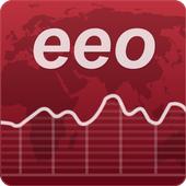 经济观察报 icon