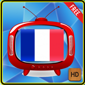 French TV Guide Free icon