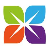 그린유즈 - 무료 포인트 적립, 현금, 문상 icon