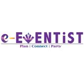 e-Eventist icon