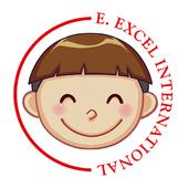 EE-FUN icon